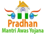 How To Track Pradhan Mantri Awas Yojana Application Status?