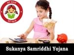 How To Check Sukanya Samriddhi Yojana Account Balance Online?