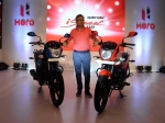 Federal Bank Offers Debit Card-EMI For Two Wheeler Purchase: Should You Avail It?