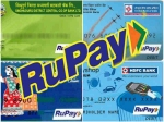 RuPay Cardholders: You Can Get Up To 65% Discount On Various Purchases