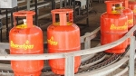 LPG Subisdy Of Bharat Gas Customers To Continue Post Privatisation: Pradhan