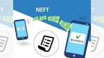 NEFT service will not be available for 14 hours on May 23, here's why