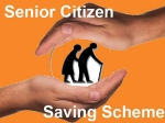 How To Invest In Senior Citizen Savings Scheme?
