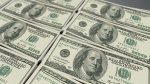 Foreign Portfolio Investors Have Pumped Rs 49,553 Crore So Far In Nov In Indian Markets