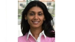 Roshni Nadar Tops Kotak Wealth and Hurun India's Richest Indian Woman List 2020