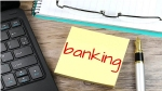 Doorstep Banking Services From Nationalised Banks: How To Register?