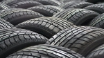 JK Tyre Jumps 15% To Hit 52-Week High; Up Over 40% In 4 Days