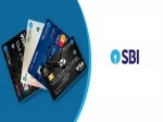 How To Generate Or Change SBI Credit Card PIN?