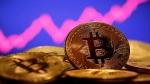 JPMorgan Predicts Bitcoin Weakness; Trades in a Tight Range