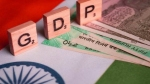 ICRA Lowers GDP Forecast For 2021-22