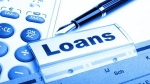 Retail loan Repayments See Sharp Decline in April Says Report