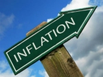 Retail Inflation Surges To 6.3% From 4.23% In April
