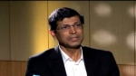 Insolvency Law Is Altering Society's Perception Of Business Failures: Sahoo