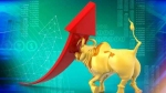 Sensex At Record Highs, Will The Momentum Continue Next Week?