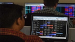 4 Stocks Sharekhan Is Suggesting To Buy For Long Term Investors