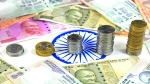 2 Banking Stocks To Buy Ahead Of RBI's Monetary Policy