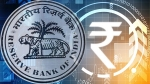 Rupee Appreciates To Above 75/US Dollar