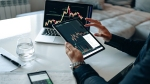 Stocks To Buy: 3 Banking Stocks With An Upside Target Of Up to 30%