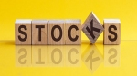 4 IT Stocks To Buy As Suggested By HDFC Securities