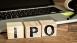 4 Big Ipos Lined Up To Open For Public Subscription Soon