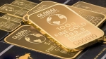 Gold Rates Are Rallying In The International Markets, Concerns Over Inflation And weak Manufacturing Data
