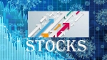 5 Top Performing PSU Stocks That Delivered Between 198-236% Return In The Last 1-Year
