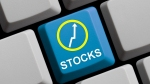 5 Stocks To Buy For Traders In The Short-Term