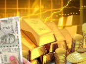 3 Best Ways To Buy And Sell Gold For Maximum Profit 4
