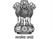 Central Government Extends These Deadlines To Ease Compliances