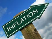 April CPI Inflation Softens To 4.29 Per Cent; March IIP Spikes To 22 Percent