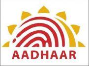 UIDAI Spends Rs 9,055 Crore To Enrol, Dispatch Aadhaar Numbers