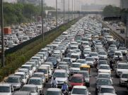 Delhi Police Launches App To Pay Traffic Challan, File FIR