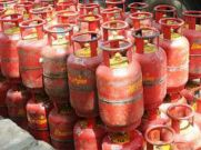 You Can Book An LPG Gas Cylinder For Rs. 9: Here's How