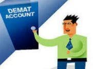 Number Of New Demat Accounts In FY21 Touch Record High