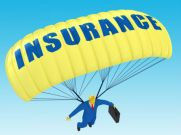 3 Things To Be Check When You Buy Insurance From Policy An Agent