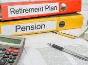 Retirement Benefit Plans in India
