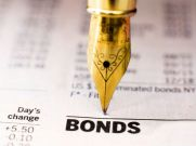 IFC Launches Masala Bonds Programme Worth $1 Billion To Fund Indian Investments