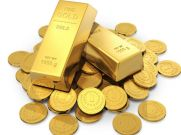 Sovereign Gold Bond Series VI Opens; Alternative To Physical Gold This Dhanteras