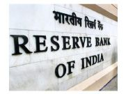 RBI Post Budget Meet: No Decision Taken On Interim Dividend
