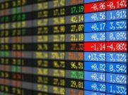 IPO Alert: Khadim India Get Sebi Nod For IPO