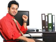6 Best Investment Plans For Salaried Individuals In Their 20s