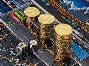 Yellen's Verdict: What It Means For Indian Market