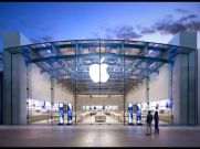 Solid Double-Digit Growth in India,Latin America Adds To Apple's Record Revenue