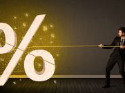 Interest Rates On PPF, KVP And Other Small Savings Schemes Slashed