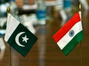 India–Pakistan Trade Abysmally Low: ASSOCHAM