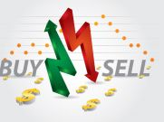 6 Stocks That Gained Upto 20% In Trade
