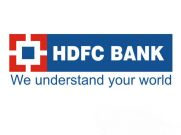 HDFC Bank Set F or $100 Billion Market Capitalization Goldman Sachs