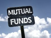 5 Best Large Cap Equity Funds To Invest
