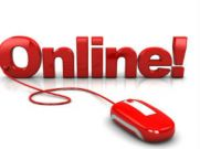 Best Online Tax Saving Investment Options