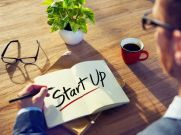 India To Become Among Attractive Destinations For Start-ups: Minister